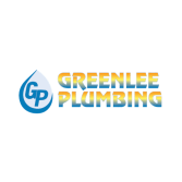 Greenlee Plumbing
