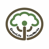 GreenLife Tree Works