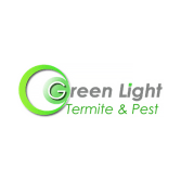 Greenlight Termite and Pest