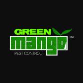 Green Mango Pest Control