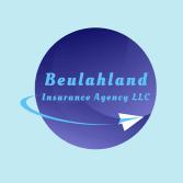 Beulahland Insurance Agency LLC