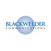 Blackwelder Communications