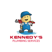 Kennedy's Plumbing Services