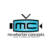 McWhorter Concepts