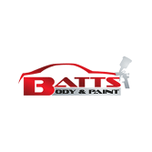 Batts Body & Paint, Inc.