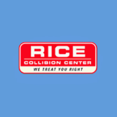 Rice Collision Center
