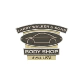 Larry Walker & Sons Body Shop