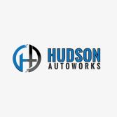Hudson Autoworks