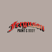 Ferguson Paint & Body