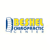 Beshel Chiropractic Center