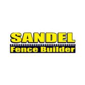 Sandel Fence Builder