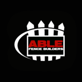 Able Fence Builders