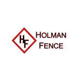 Holman Fence