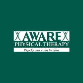 Aware Physical Therapy