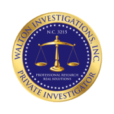 Walton Investigations, Inc