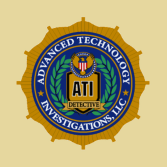 Advanced Technology Investigations, LLC.