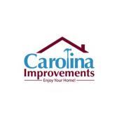 Carolina Improvements