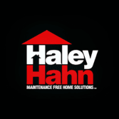 Haley Hahn Home Solutions