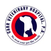 Carr Veterinary Hospital