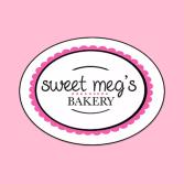 Sweet Meg's Bakery