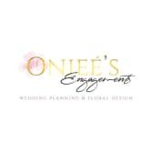 Onieé's Engagements