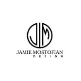 Jamie Mostofian Design