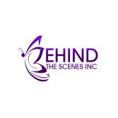 Behind the Scenes, Inc.