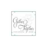 Gather Together Events