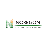 Noregon Systems Inc