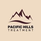 Pacific Hills Treatment