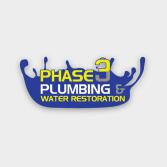 Phase 3 Plumbing