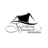Signature Roofing & Restoration