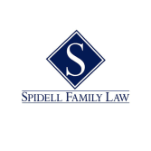 Spidell Family Law