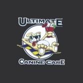 Ultimate Canine Care