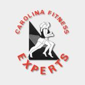 Carolina Fitness Experts