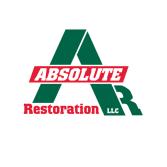 Absolute Restoration, LLC