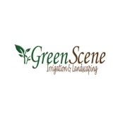 Green Scene Irrigation & Landscaping