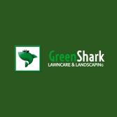 Green Shark Lawn Care