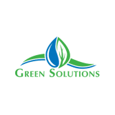 Green Solutions Landcare