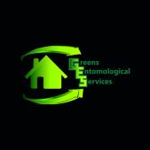 Greens Entomological Services