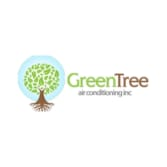 GreenTree Air Conditioning
