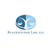 Blackwelder Law, LLC