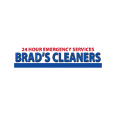 Brad's Cleaners