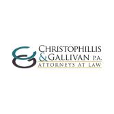 Christophillis & Gallivan, P.A.