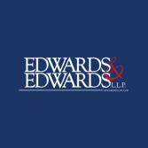Edwards & Edwards, L.L.P.