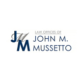 The Law Offices of John M. Mussetto LLC