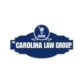 The Carolina Law Group