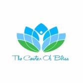 The Center of Bliss