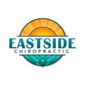 Eastside Chiropractic PA