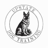 Upstate Dog Training